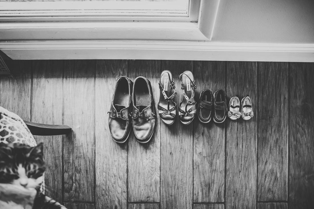 ostranderfamily-31