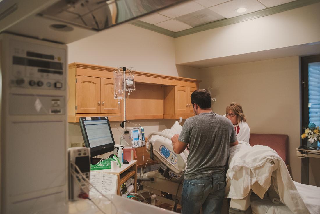 hazardbirthstory-16