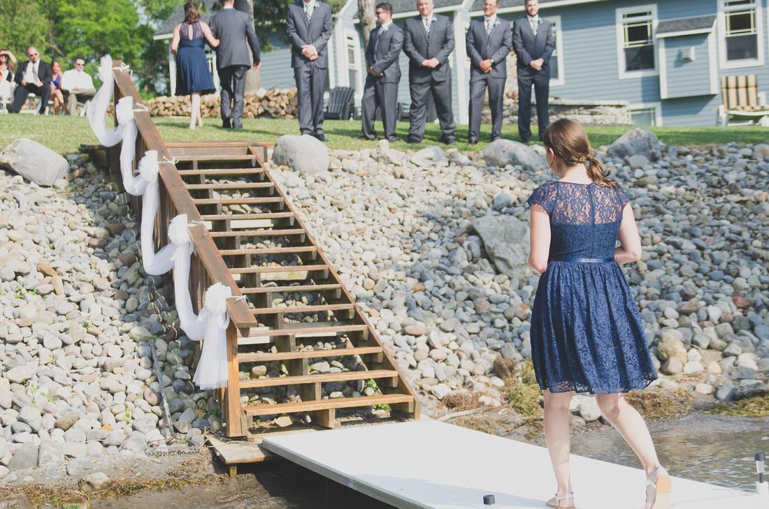 ceremony-47