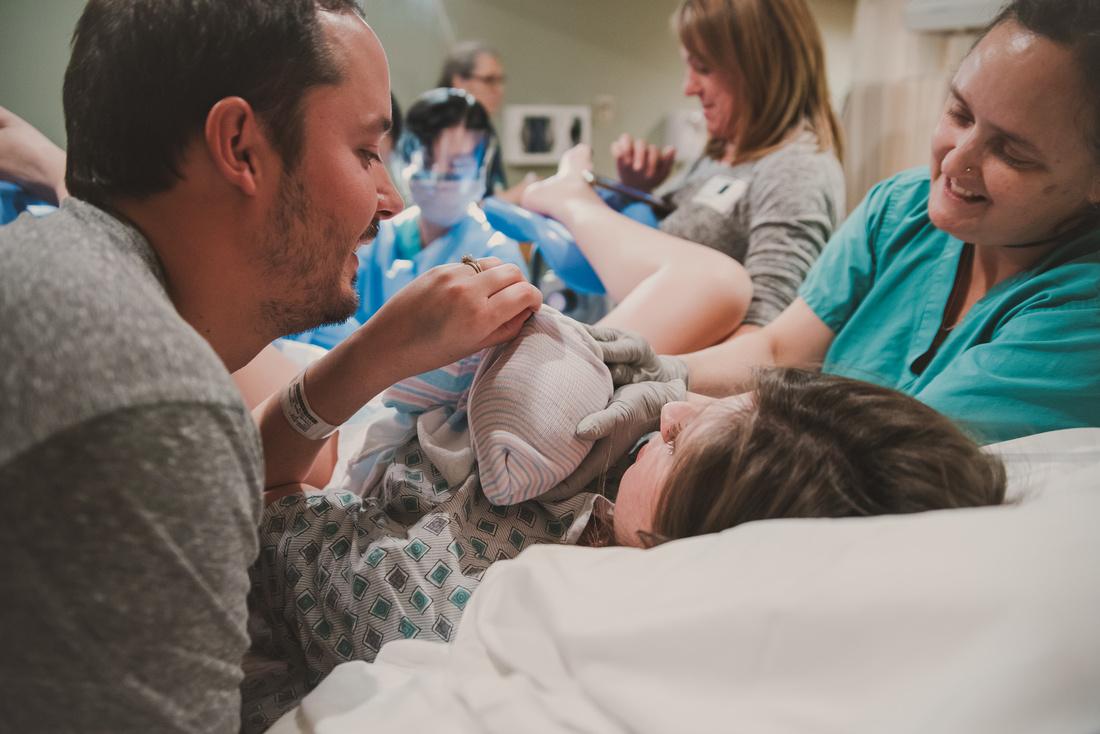hazardbirthstory-115