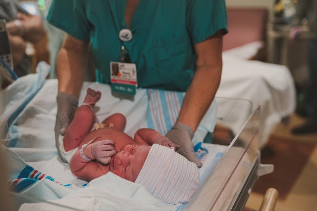 hazardbirthstory-177