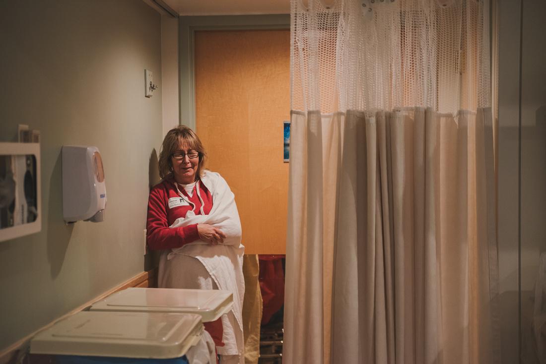 hazardbirthstory-12