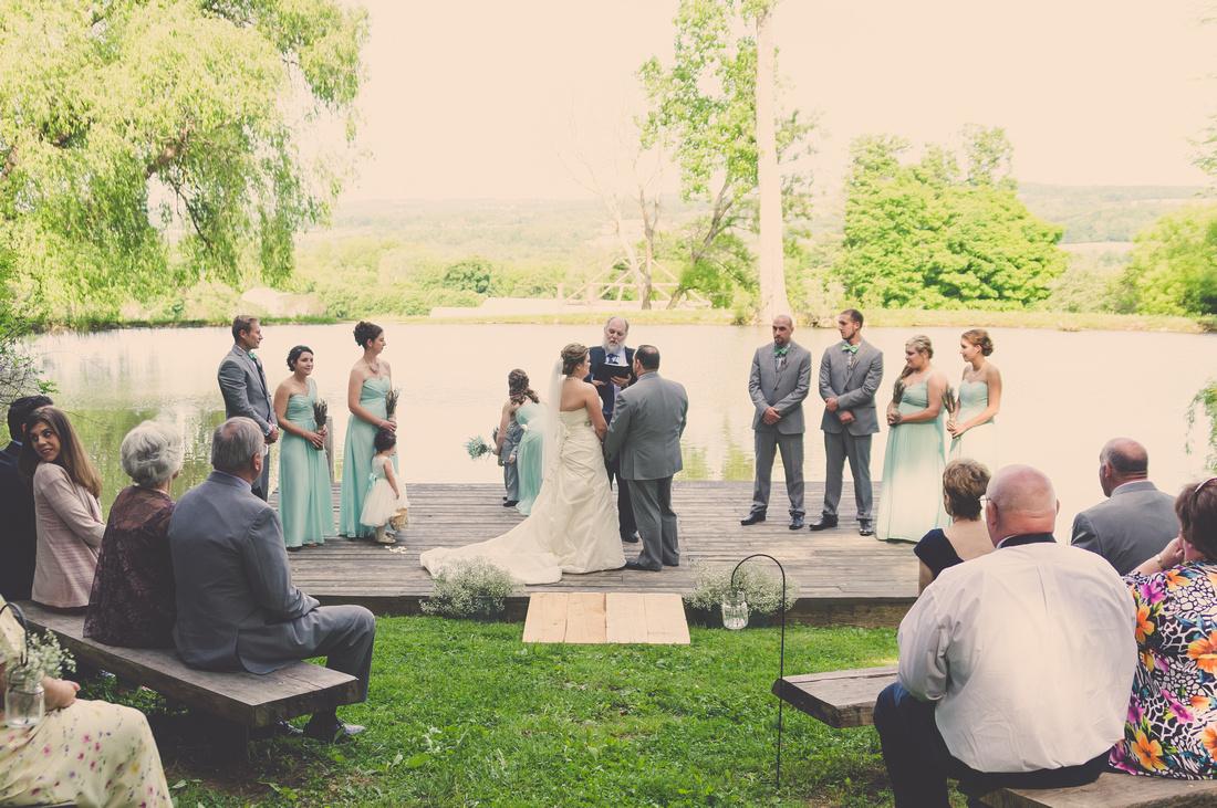 ceremony-129
