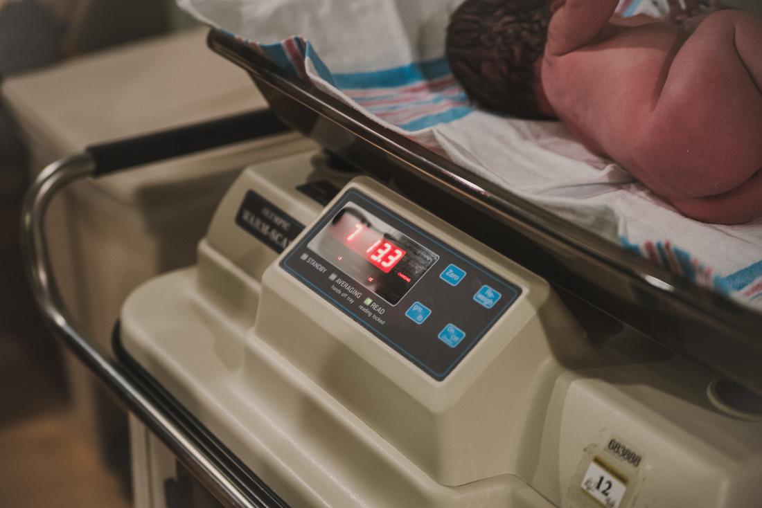 hazardbirthstory-157