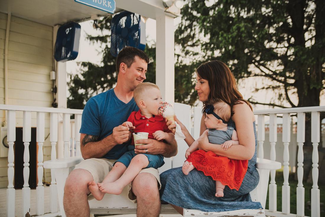 ostranderfamily-189
