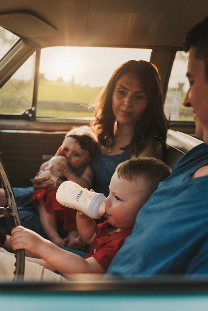 ostranderfamily-142