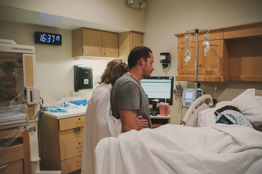 hazardbirthstory-22