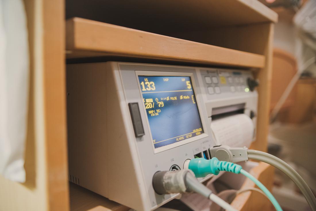 hazardbirthstory-4