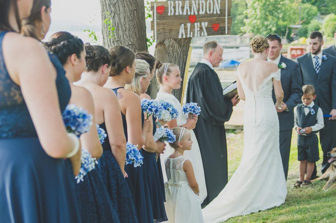 ceremony-172