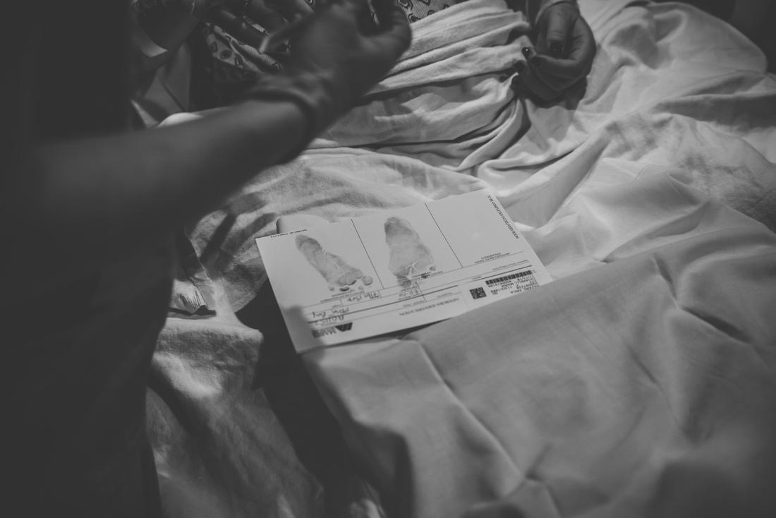 hazardbirthstory-190