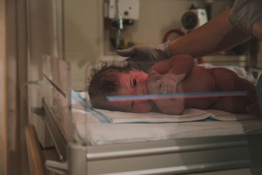 hazardbirthstory-155