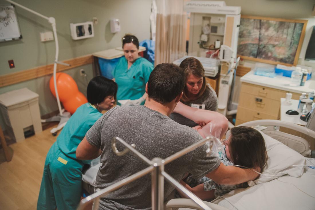 hazardbirthstory-65