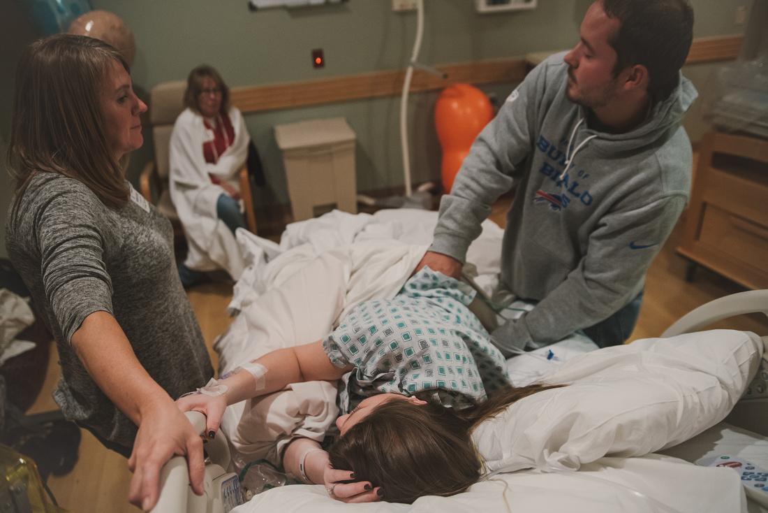 hazardbirthstory-43