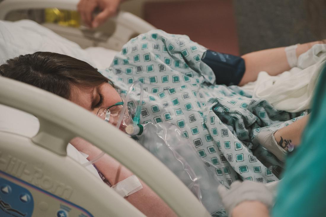 hazardbirthstory-24